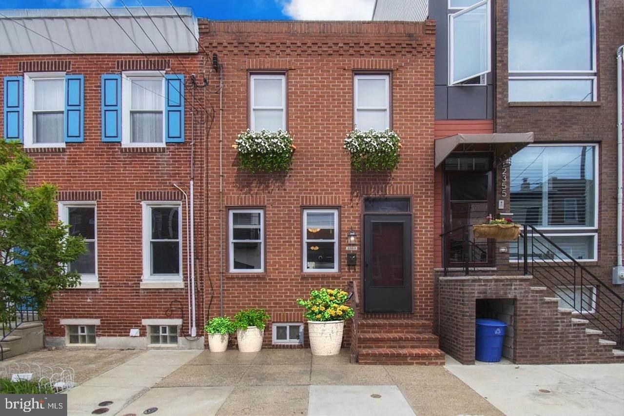 2353 Boston Street - Photo 1