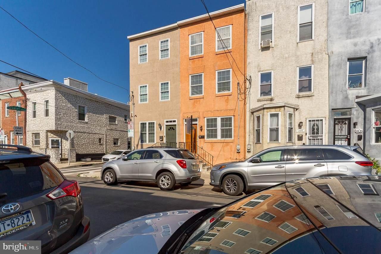 1410 19TH Street - Photo 1