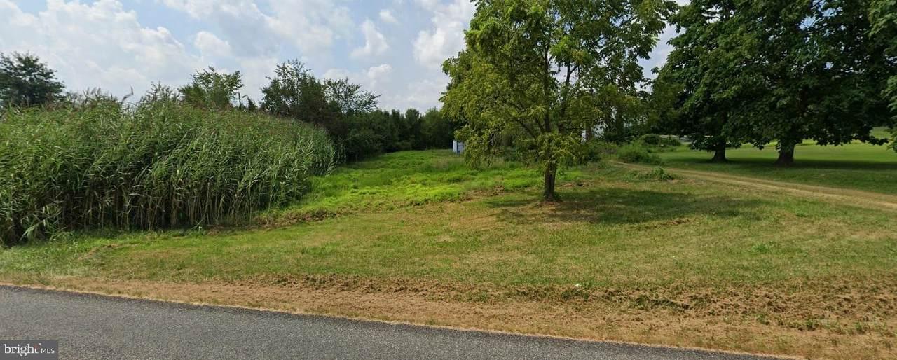1243 County Line Road - Photo 1