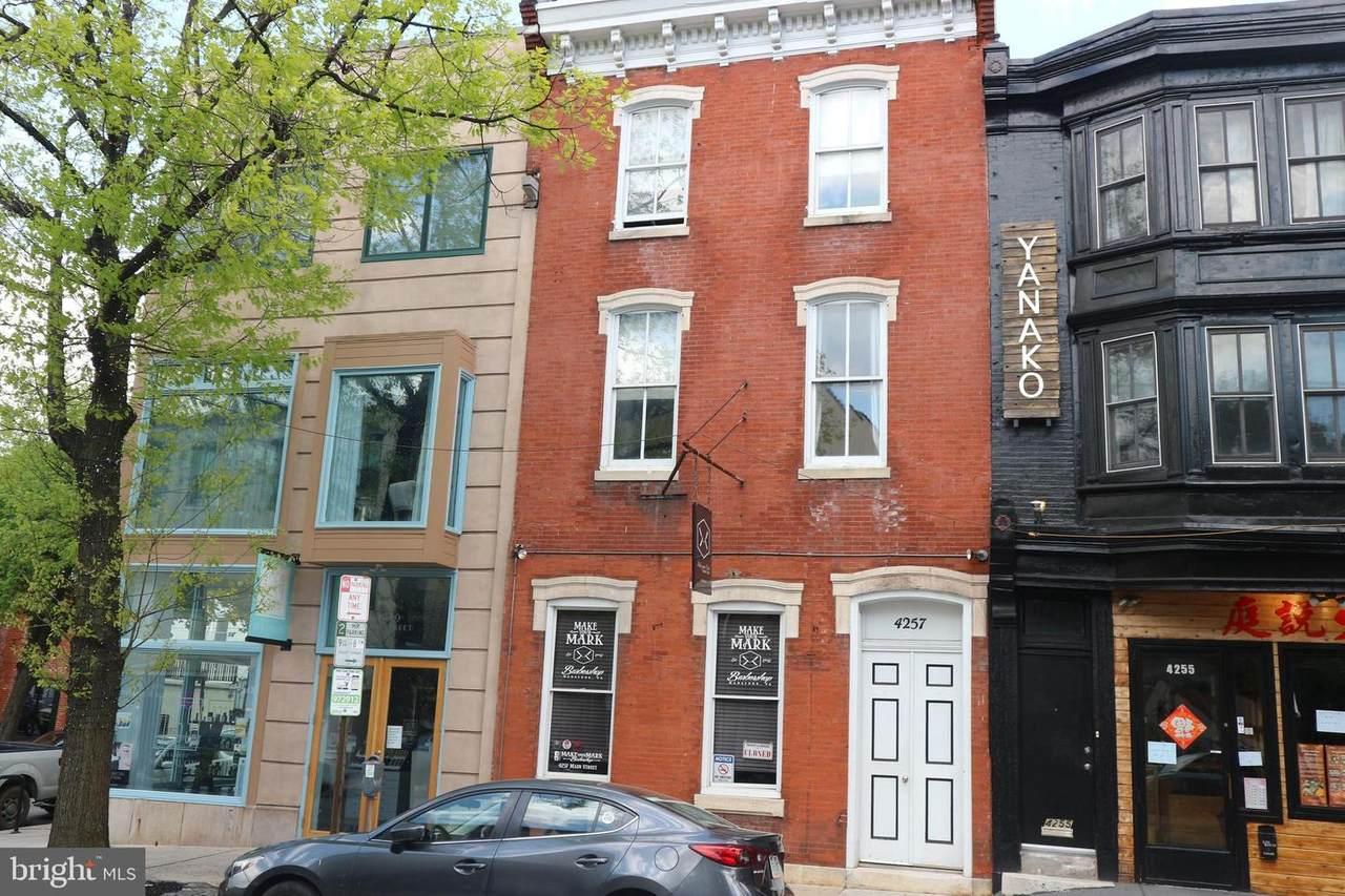 4257 Main Street - Photo 1