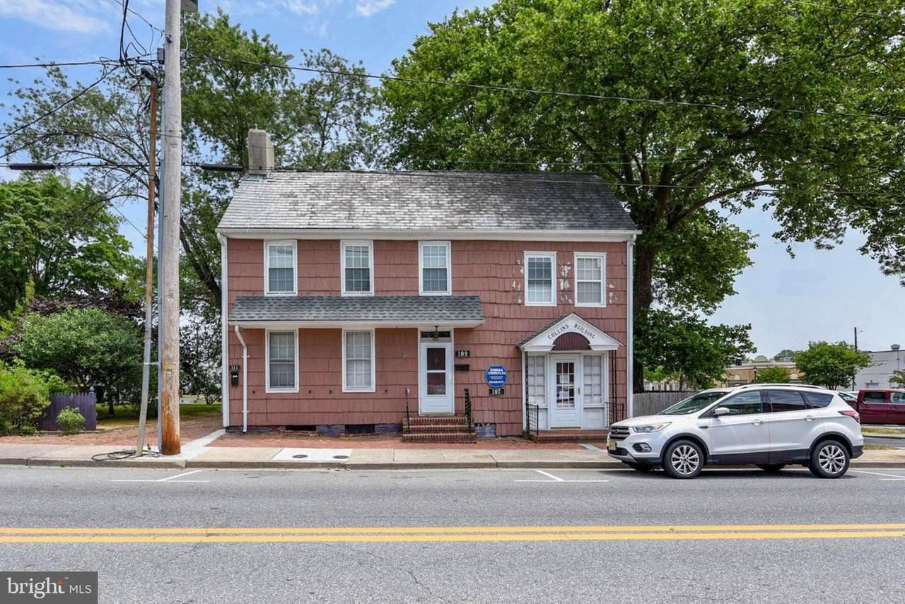107-109-111 Walnut Street - Photo 1