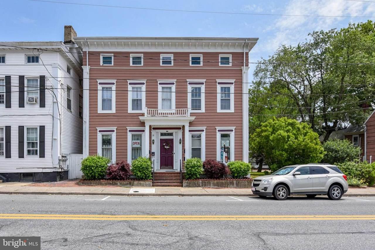 115 Walnut Street - Photo 1