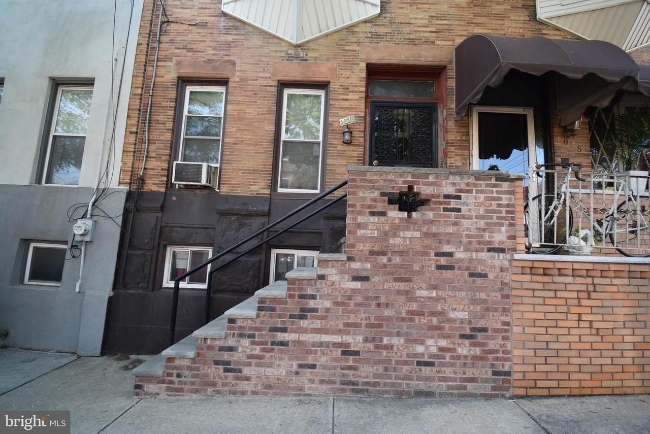 1020 25TH Street - Photo 1