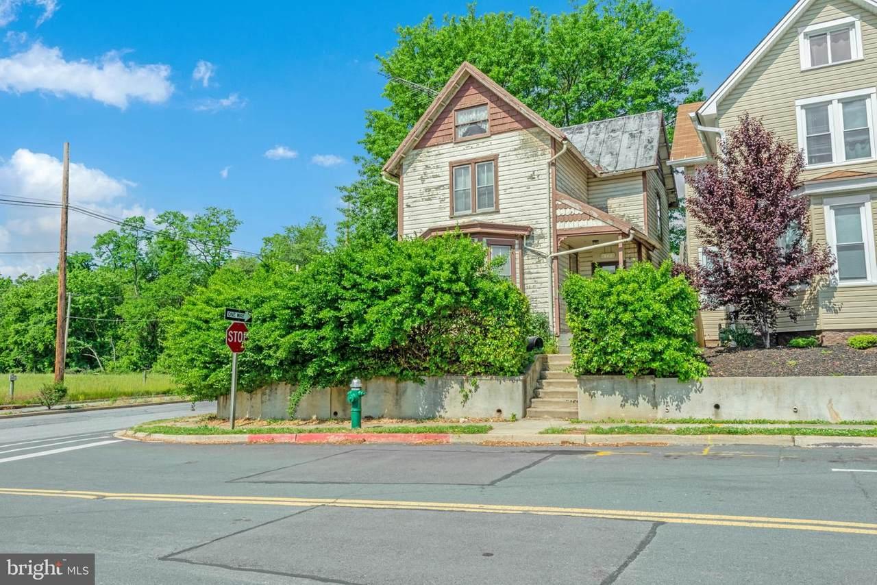 545 Ridge Avenue - Photo 1