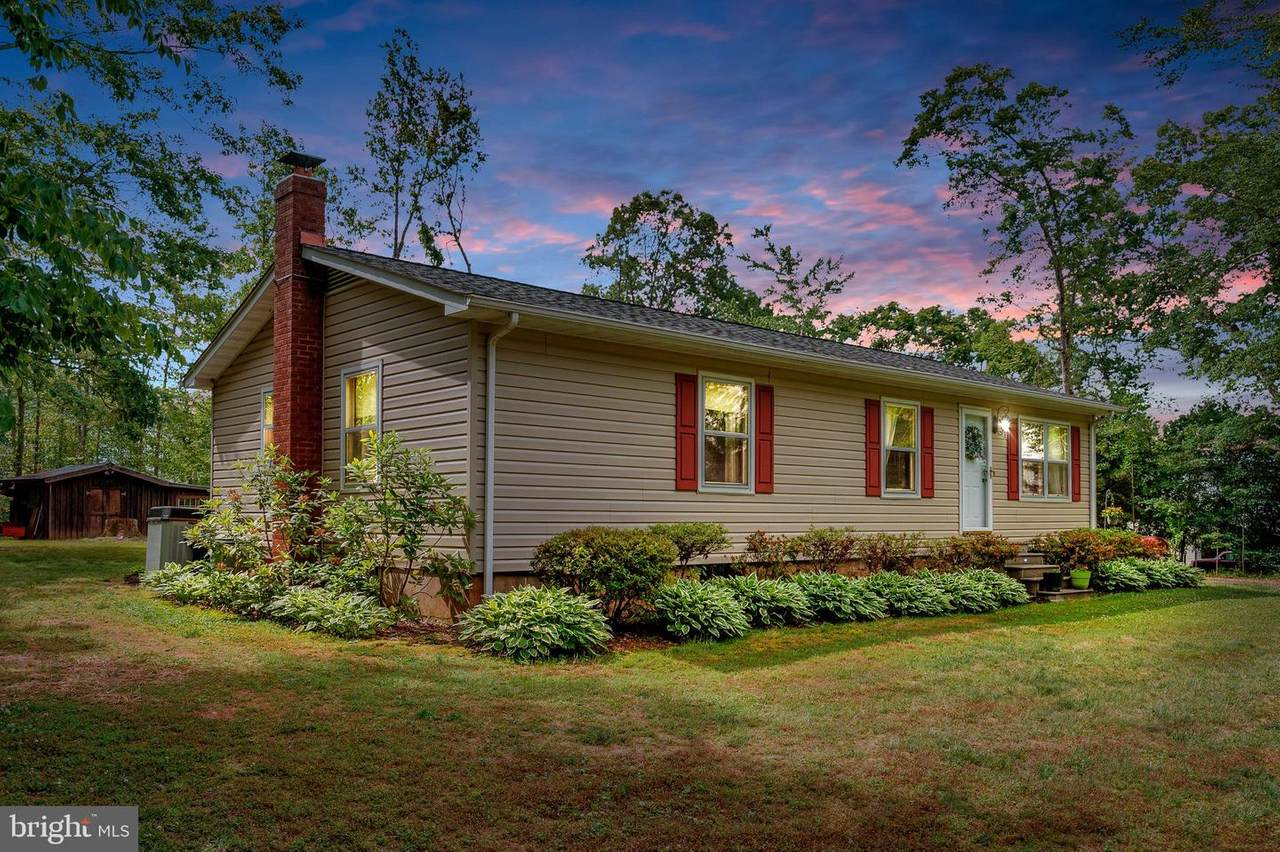 14661 Rogers Ford Road - Photo 1