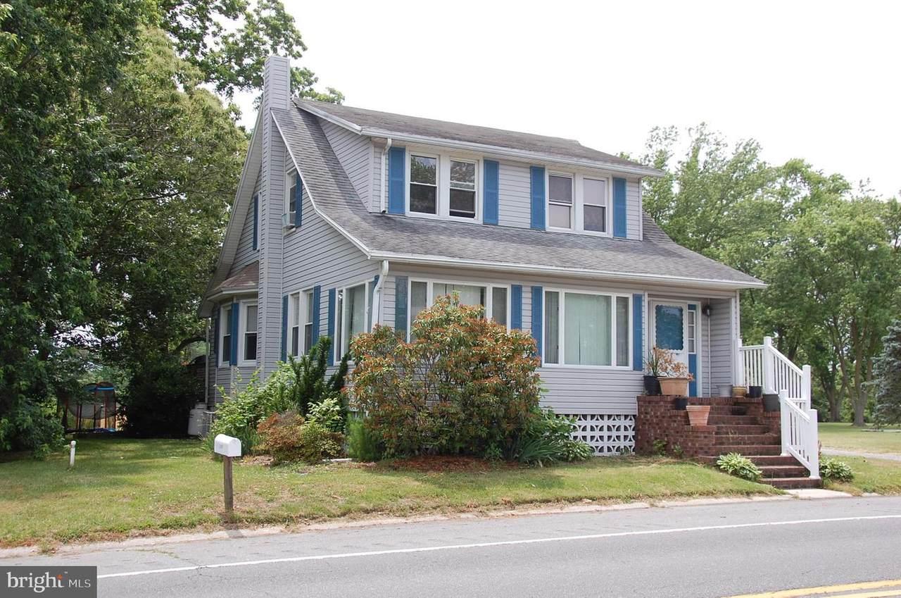 35922 Zion Church Road - Photo 1