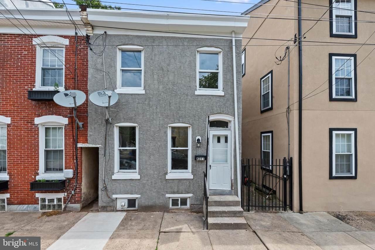 4311 Terrace Street - Photo 1