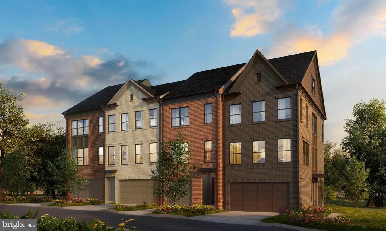 42362 Zenith Terrace - Photo 1