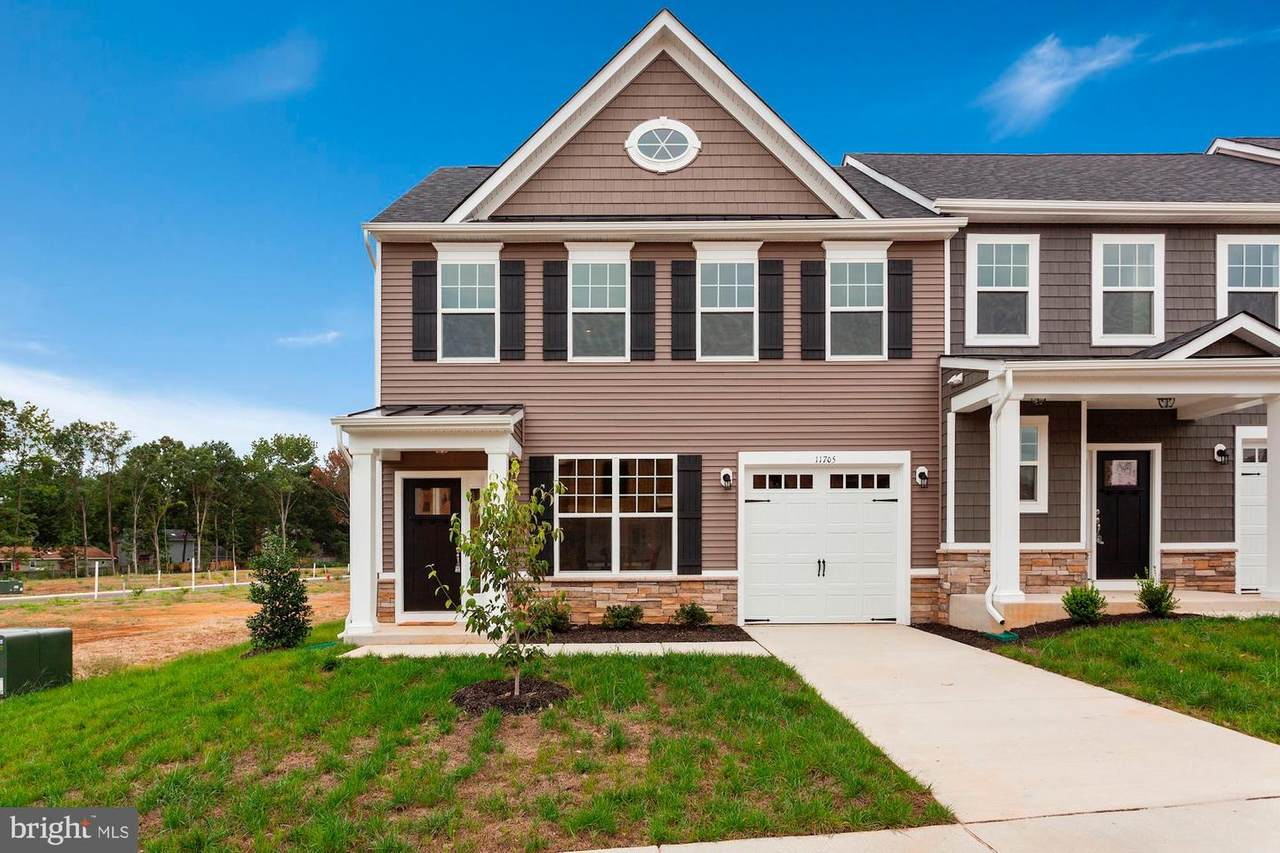 5616 Finley Rose Ct Lot 37 - Photo 1