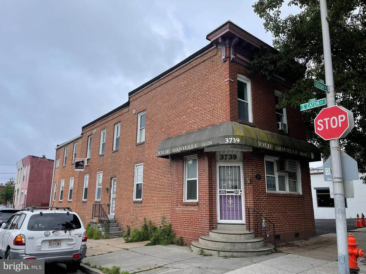 3739 Gough Street - Photo 1