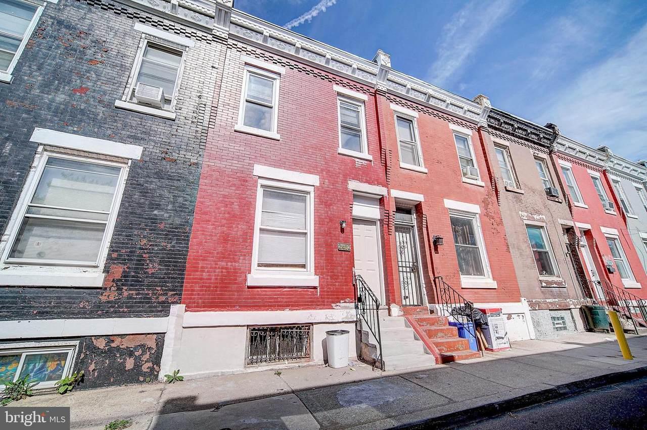 2452 Patton Street - Photo 1