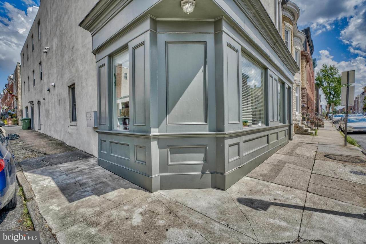 1301-1303 Light Street - Photo 1