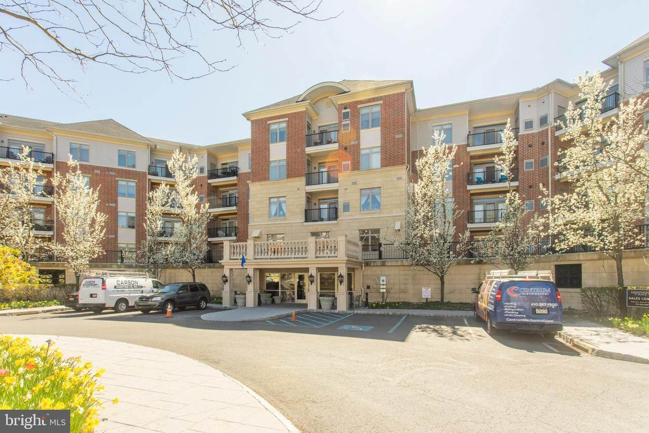 516 Carson Terrace - Photo 1