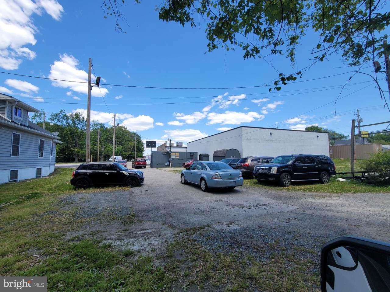 7605 Quarterfield Road - Photo 1