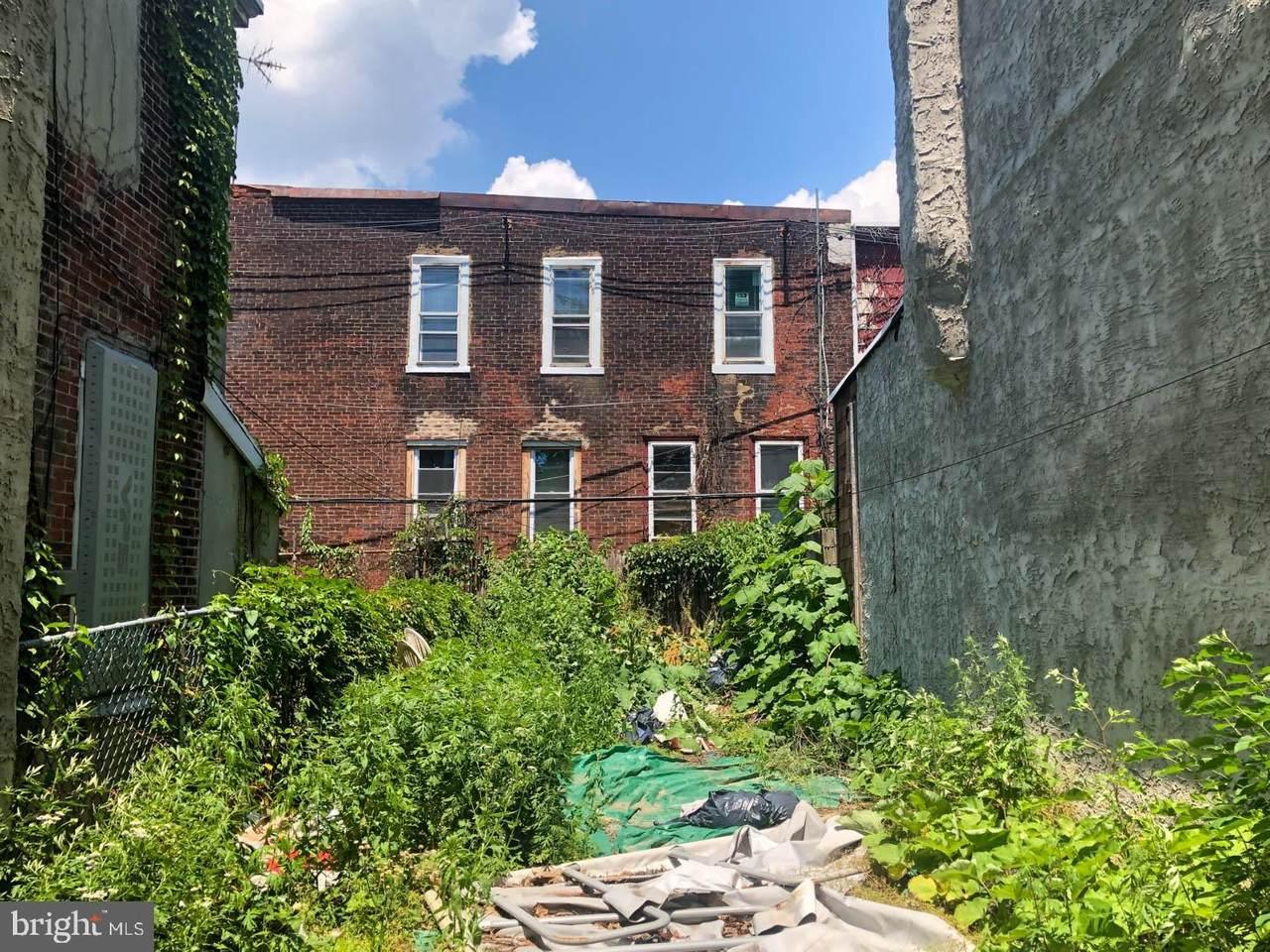 639 Allegheny Avenue - Photo 1