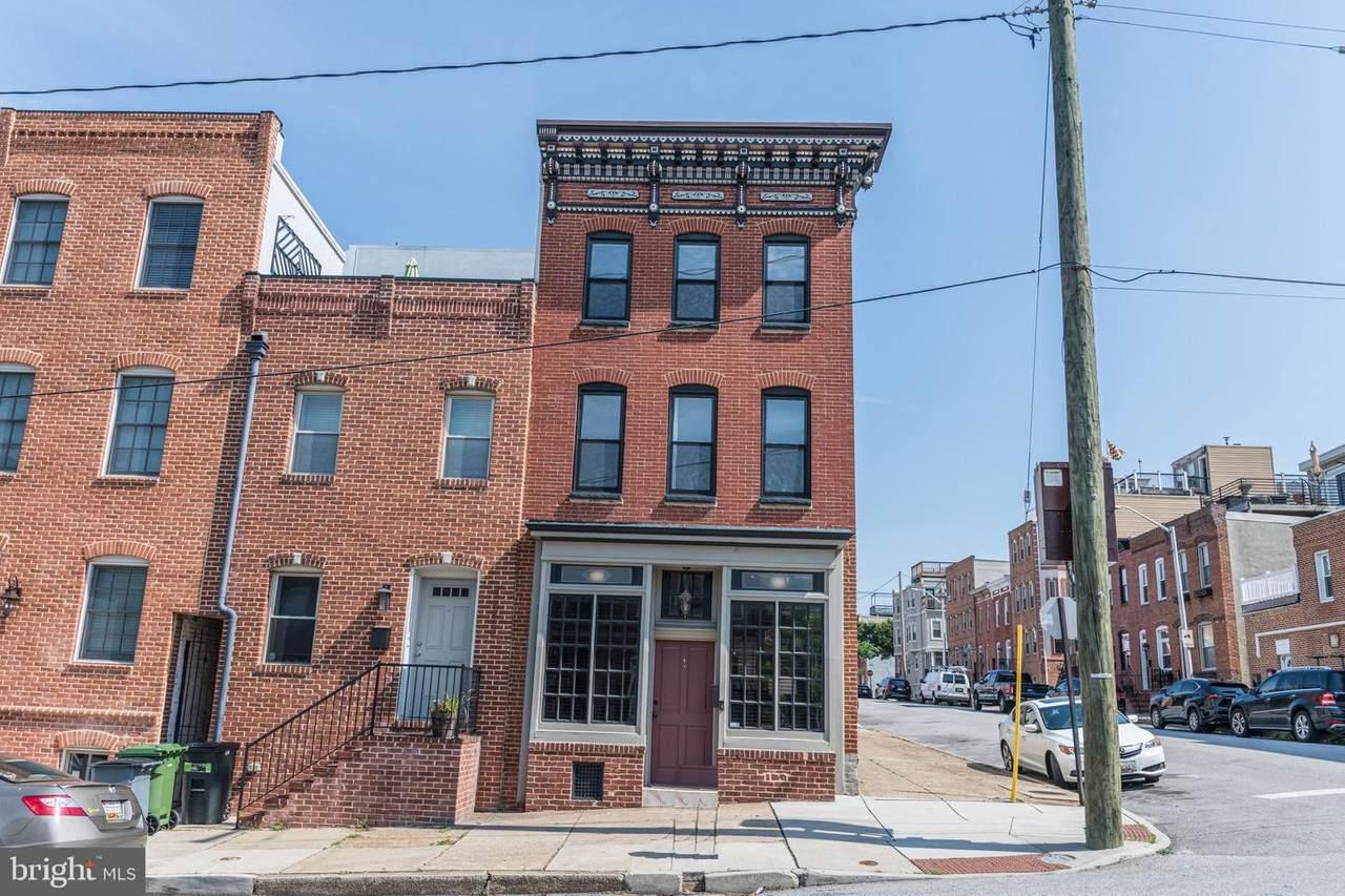 3424 Odonnell Street - Photo 1