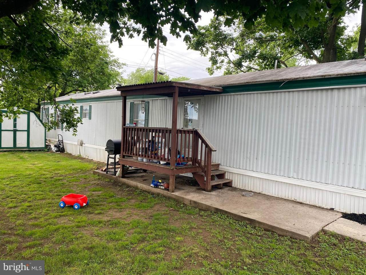 4660 Sycamore Grove Road - Photo 1
