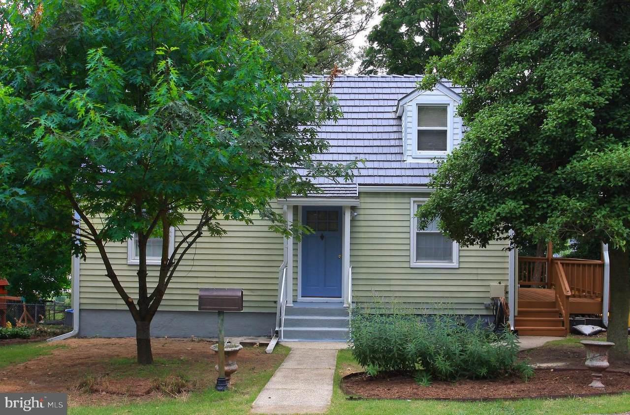 407 Milton Avenue - Photo 1