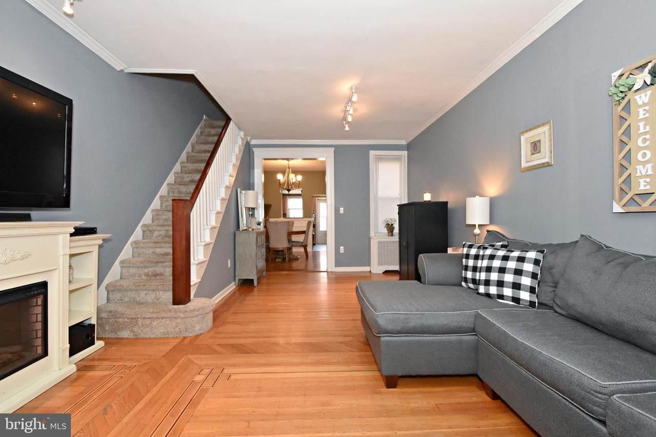 2645 Ontario Street - Photo 1