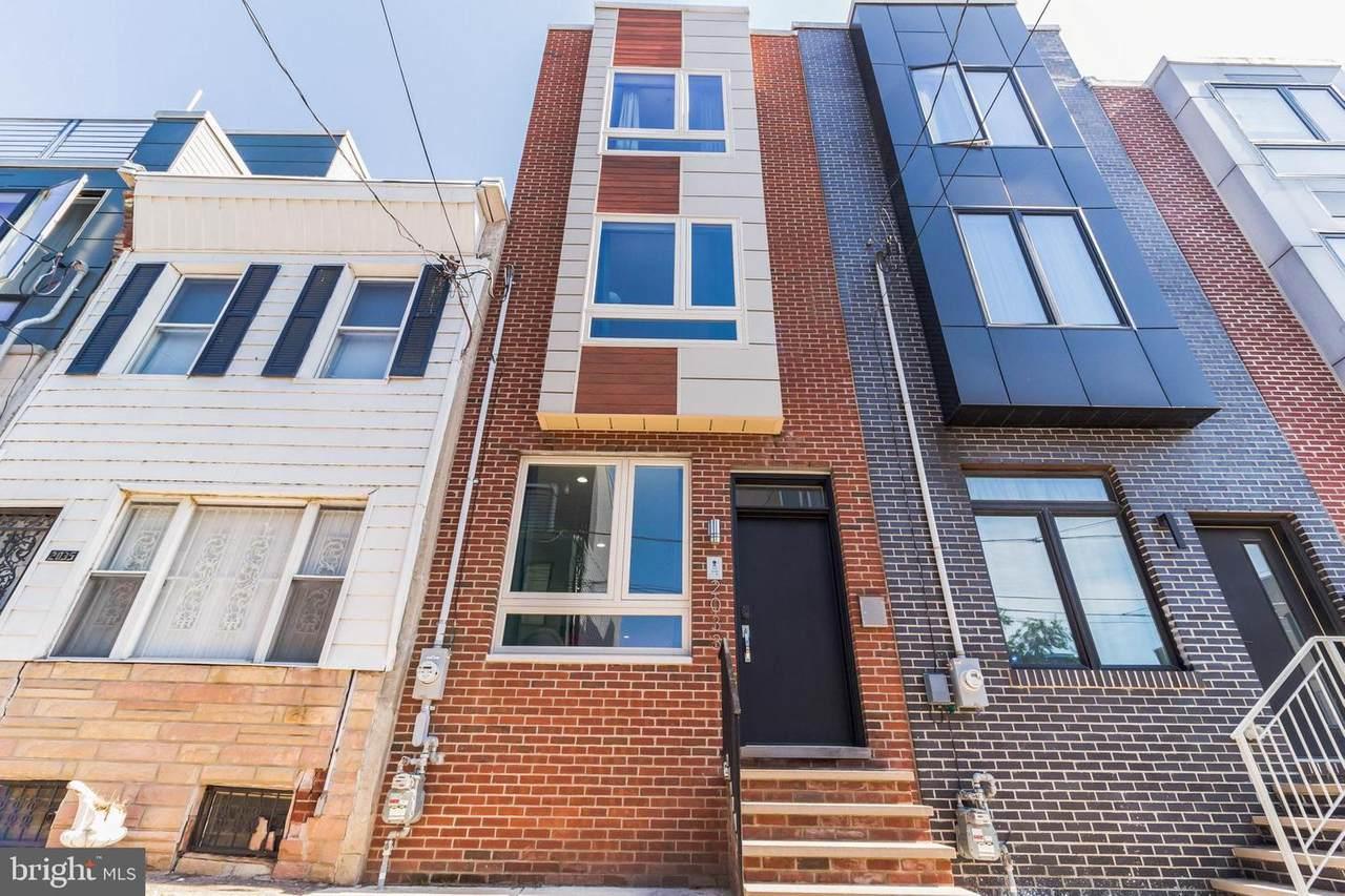 2033 Gerritt Street - Photo 1