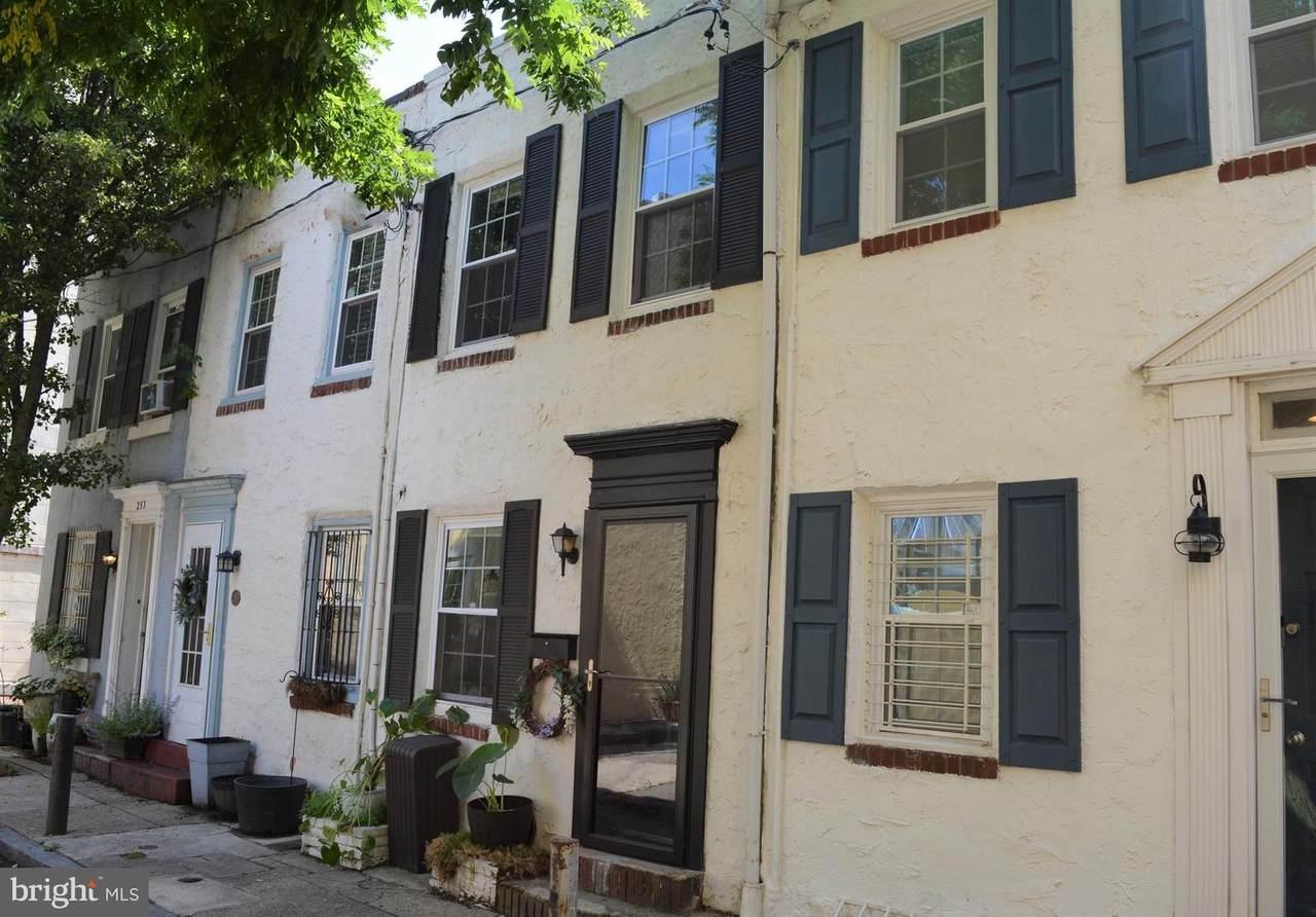 257 Hutchinson Street - Photo 1