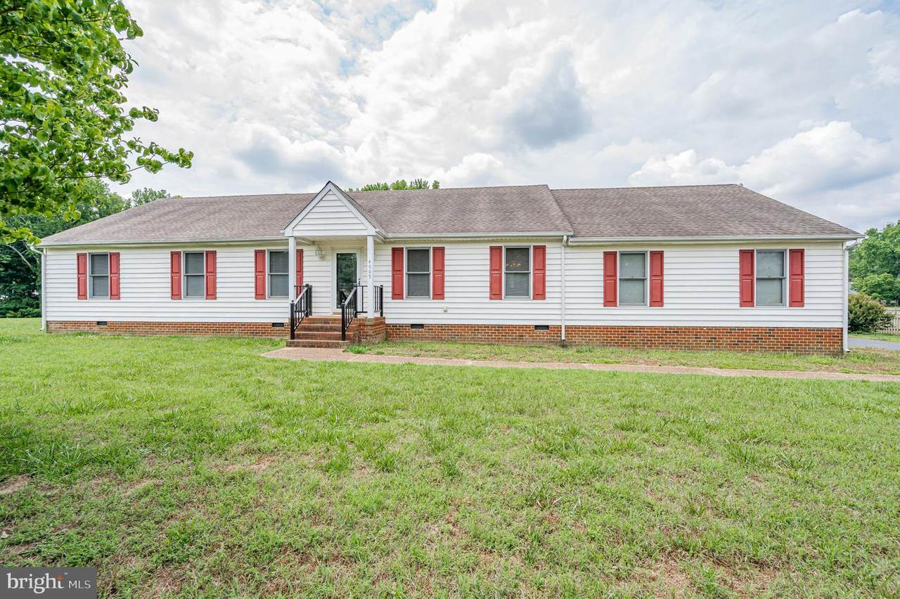 4905 Thicket Place - Photo 1