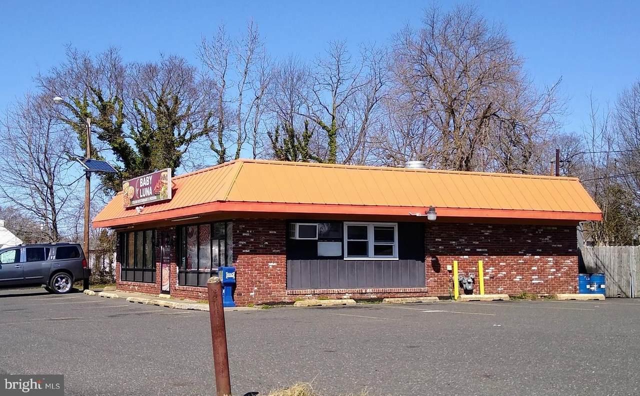713 Delsea Drive - Photo 1
