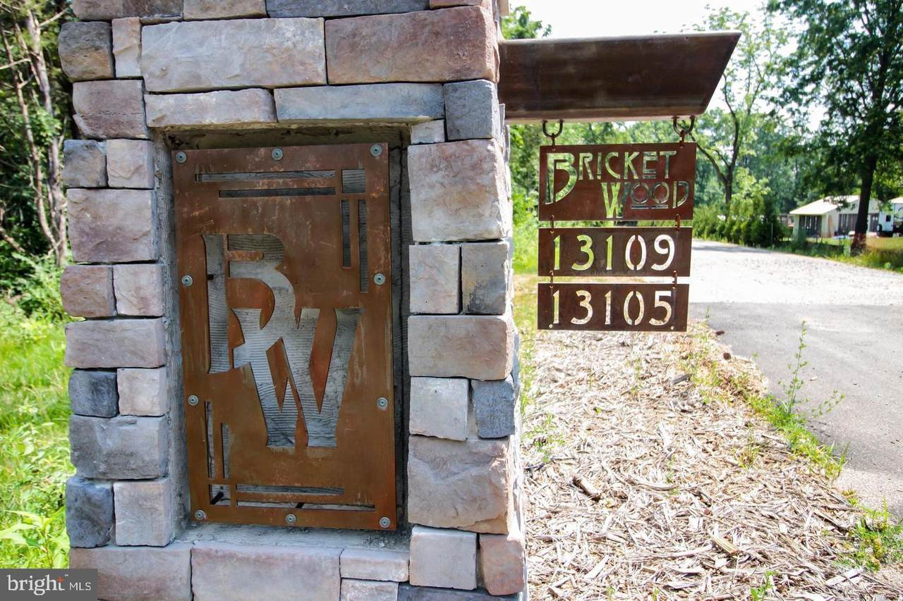 13105 Vint Hill Road - Photo 1