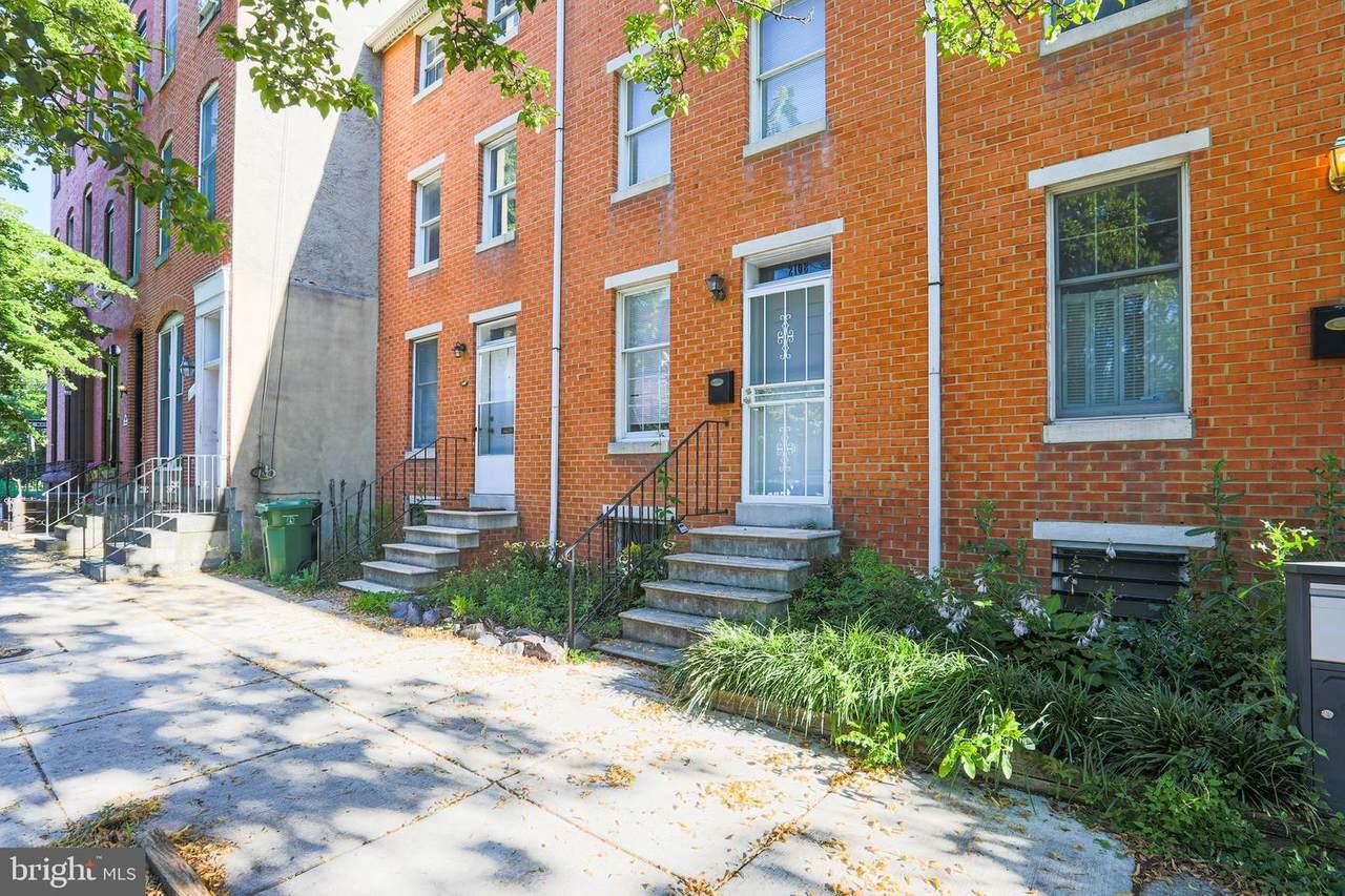 2108 Fairmount Avenue - Photo 1
