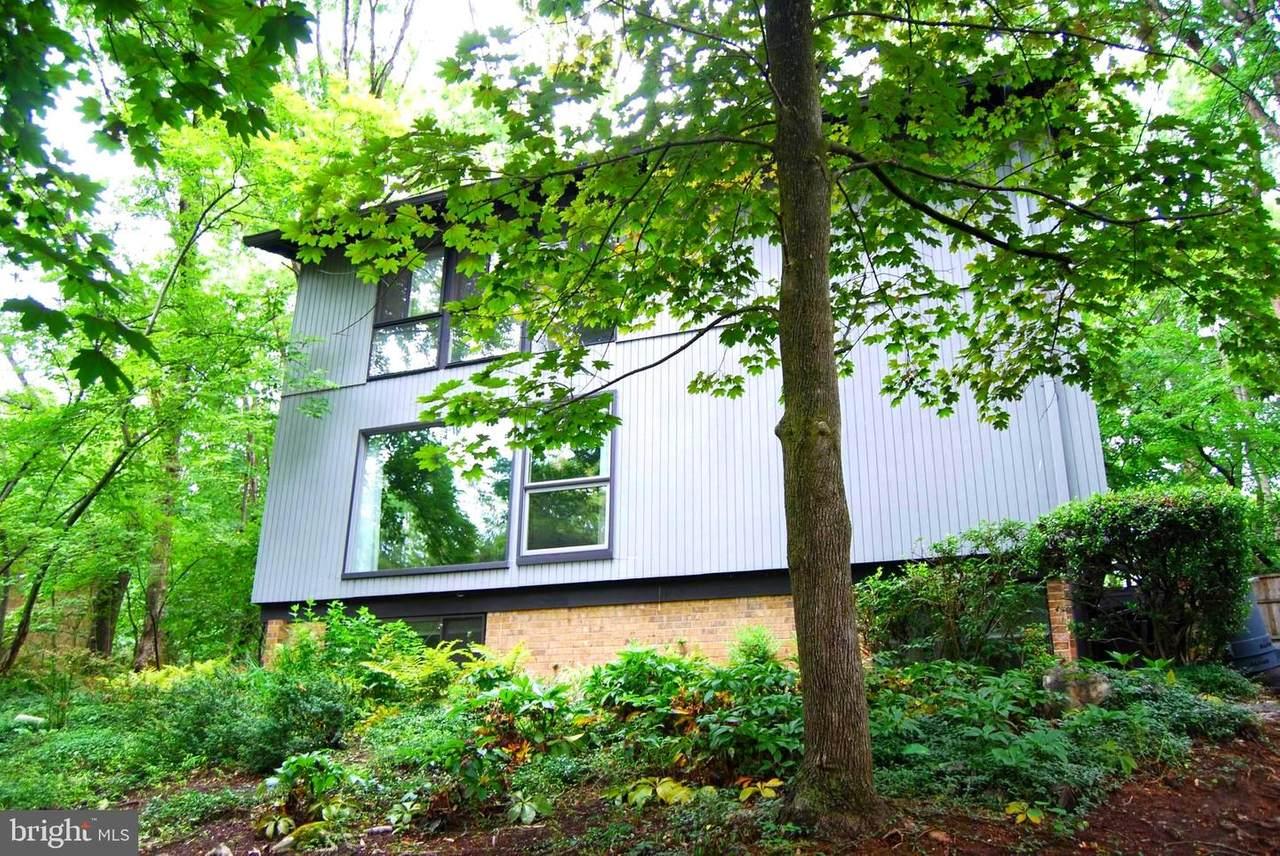 11057 Seven Hill Lane - Photo 1