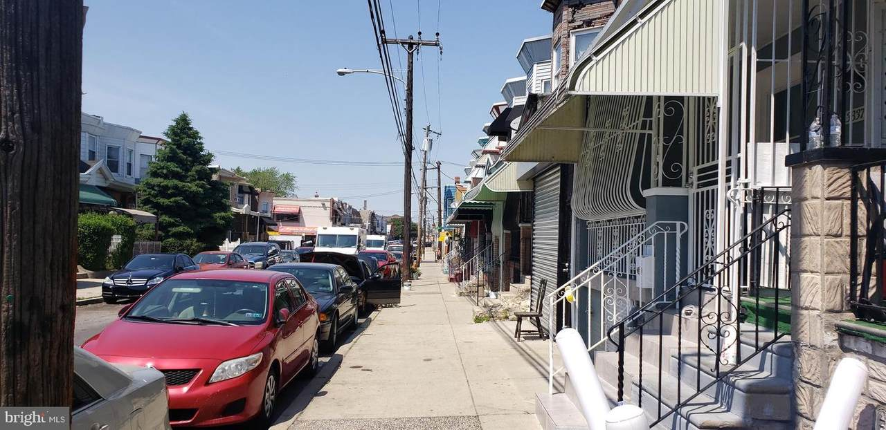 3833 6TH Street - Photo 1