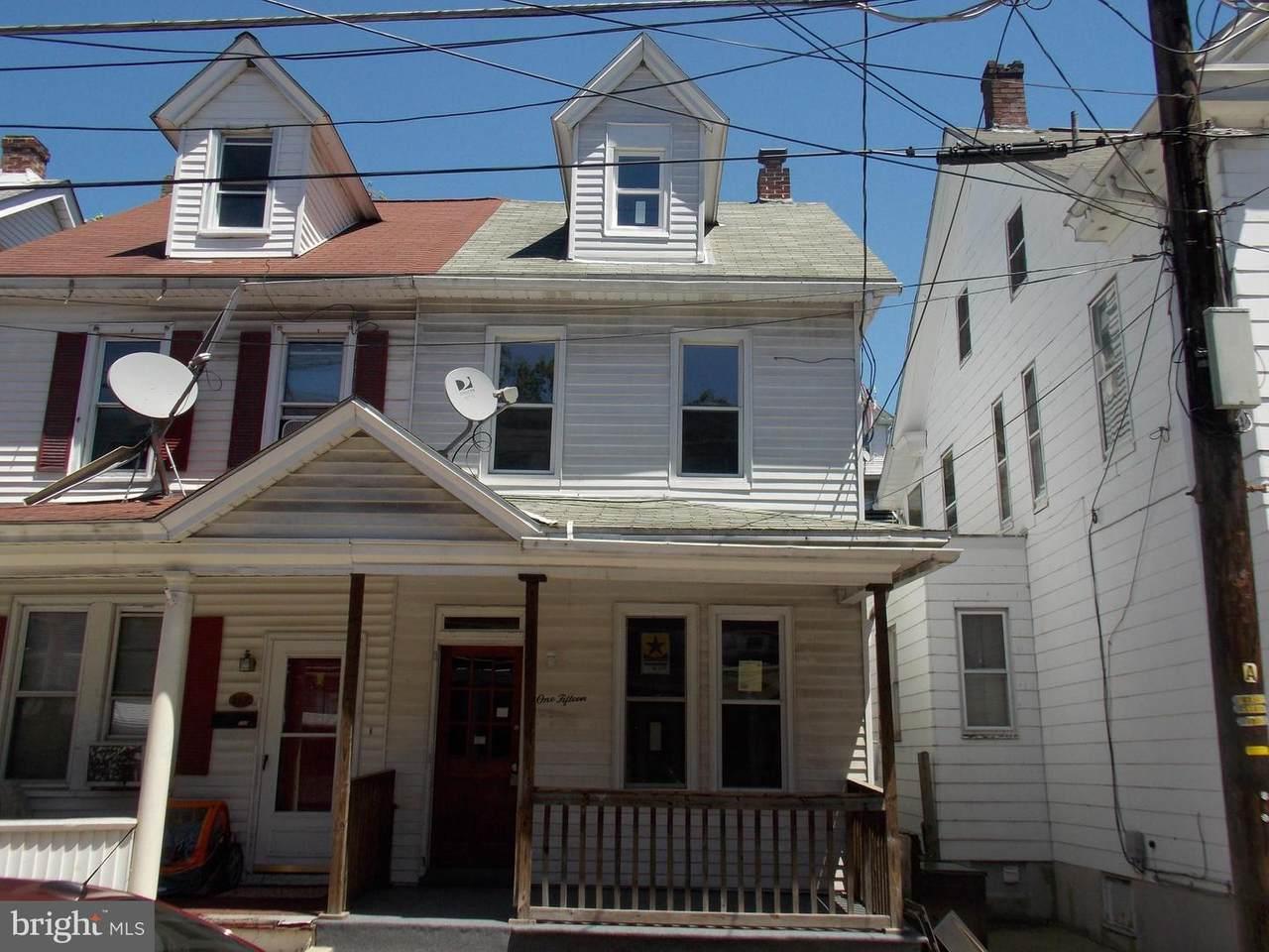 115 Schuylkill Avenue - Photo 1