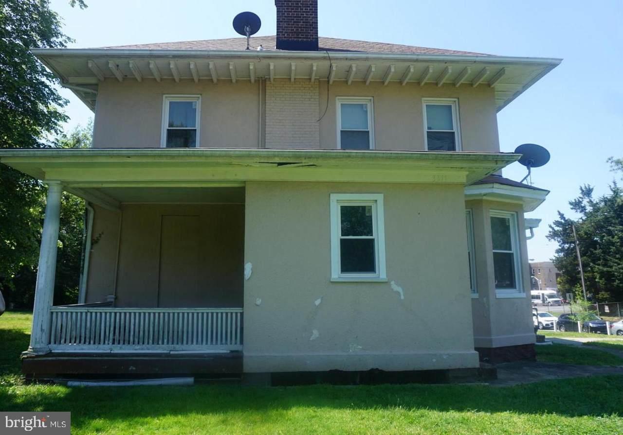 3311 Elgin Avenue - Photo 1