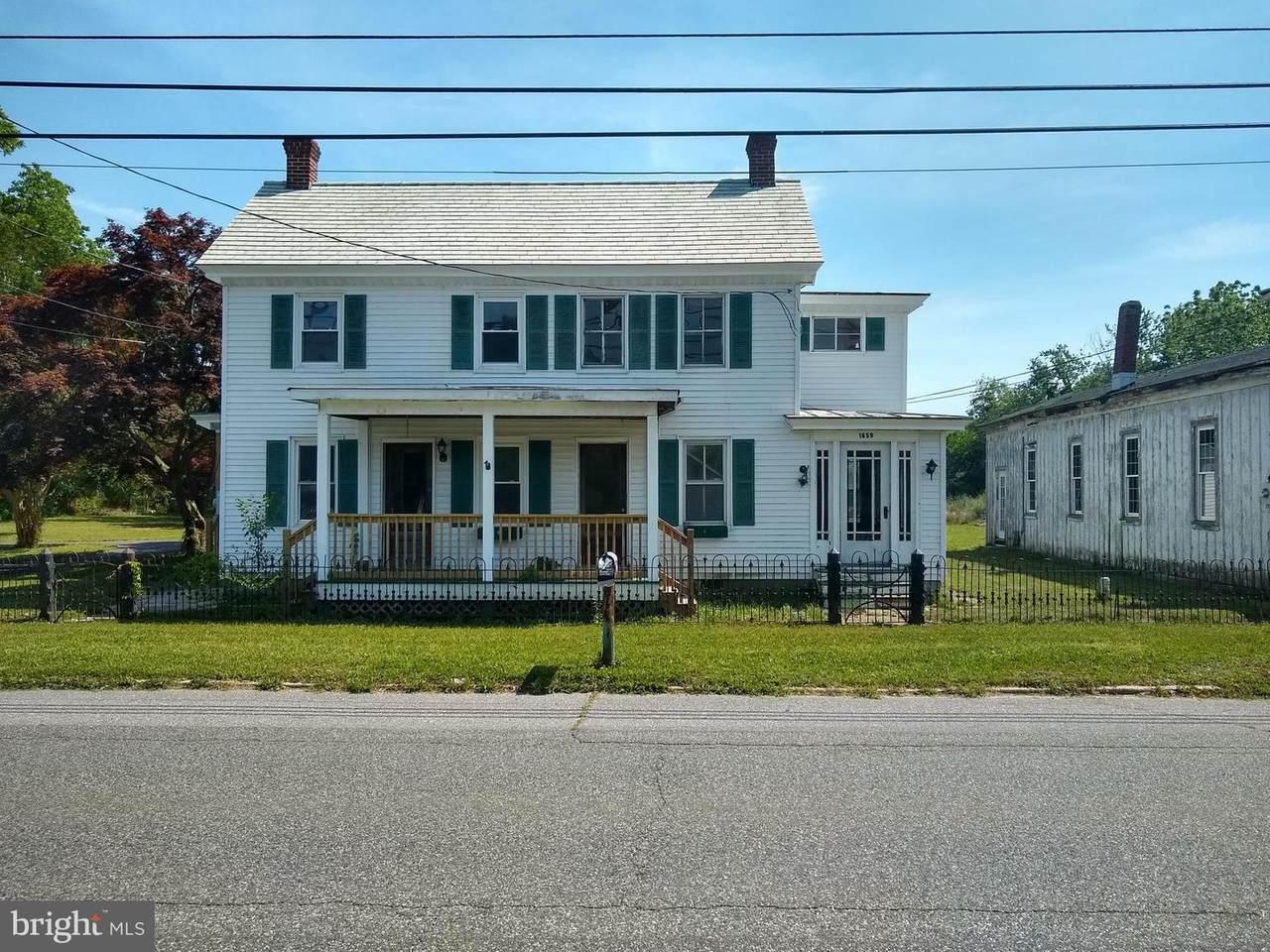 1655 Main Street - Photo 1