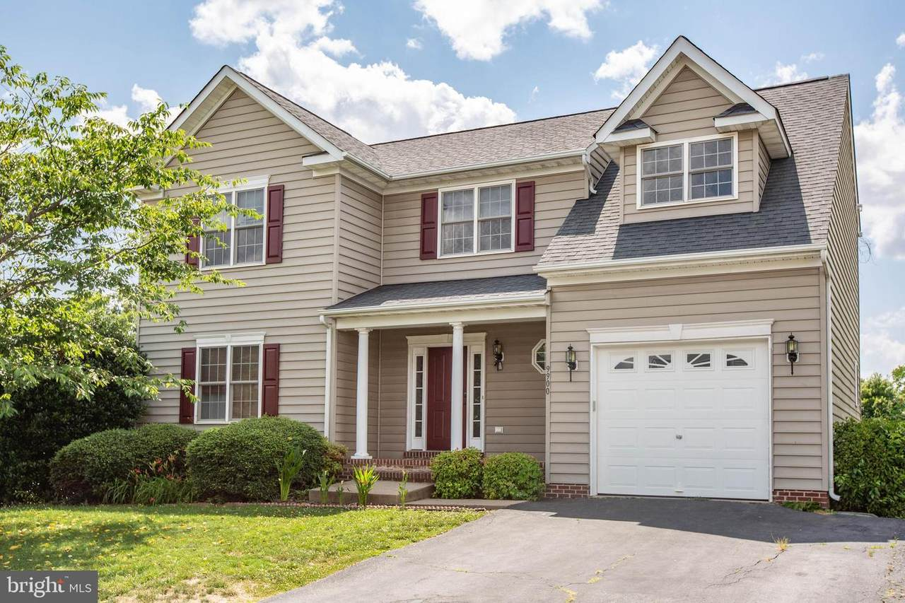 9900 Coventry Meadows Drive - Photo 1
