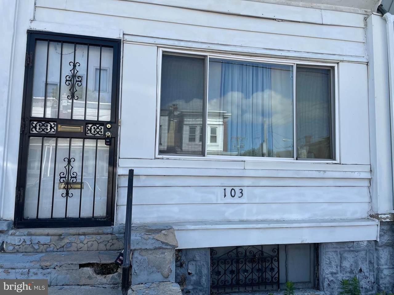 103 62ND Street - Photo 1