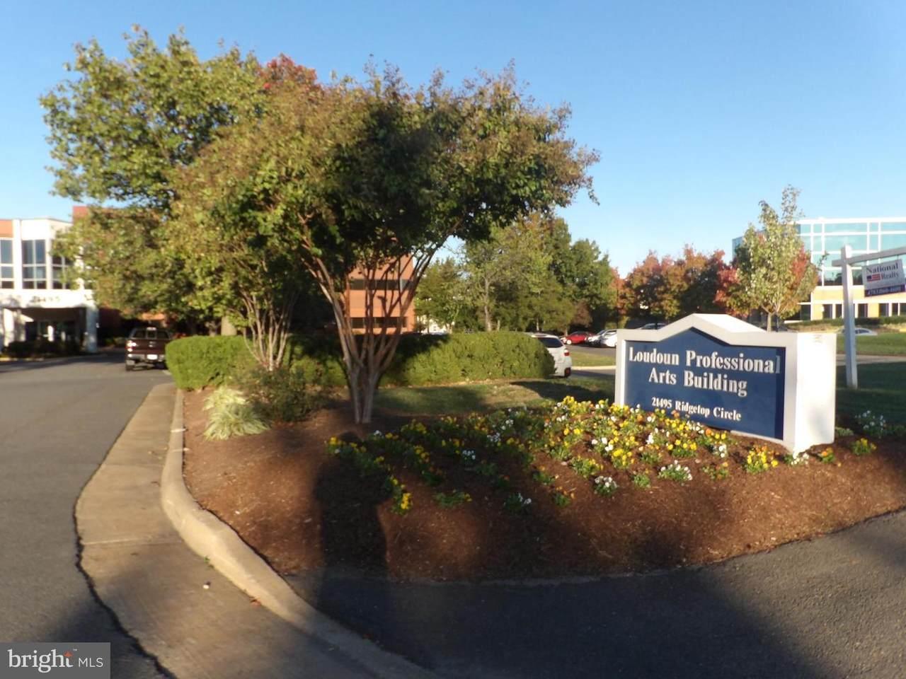 21495 Ridgetop Circle - Photo 1