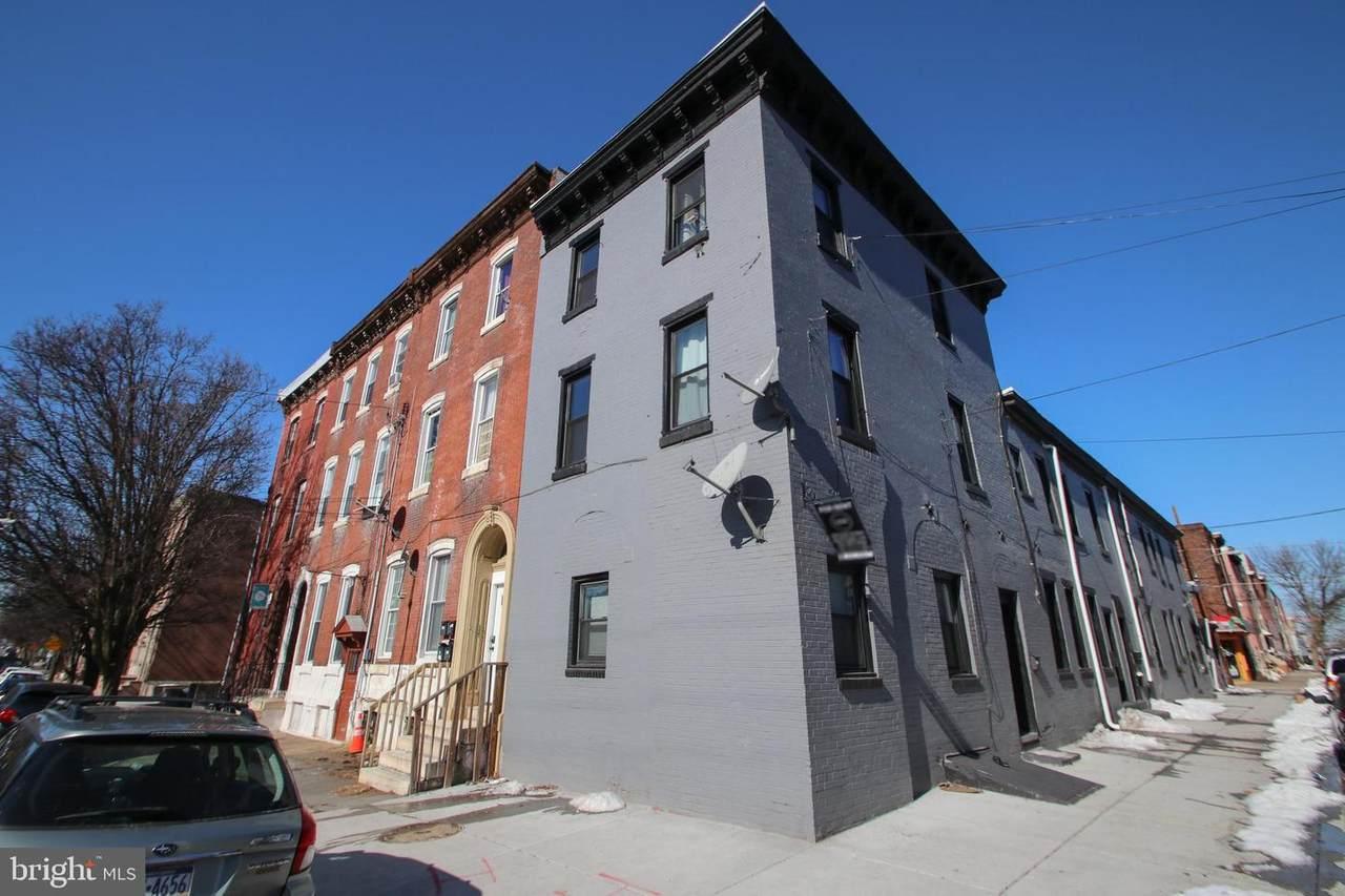 119 Susquehanna Avenue - Photo 1