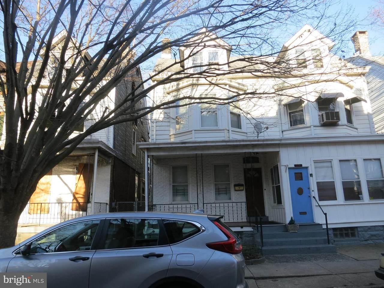 30 Benton Street - Photo 1