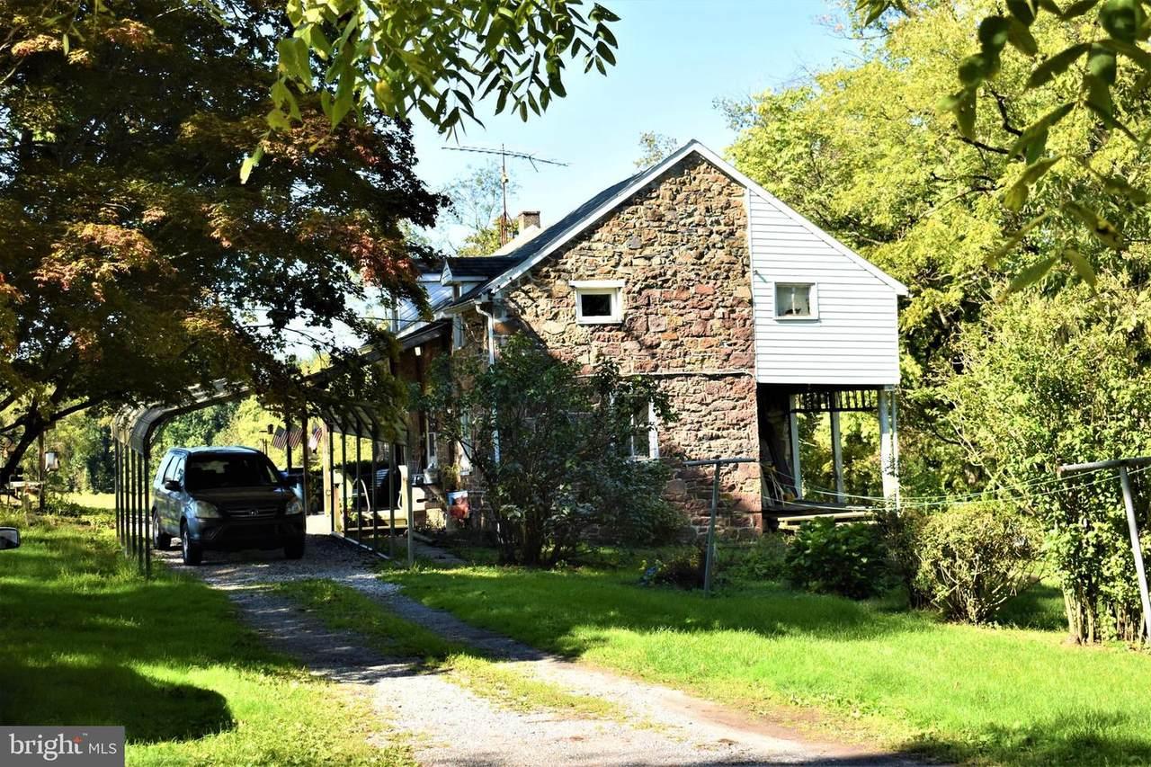 1317 York Haven Road - Photo 1