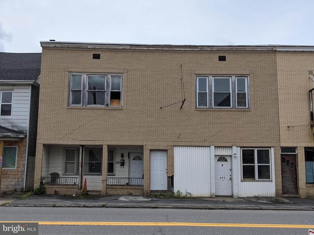955-957 Chestnut Street - Photo 1
