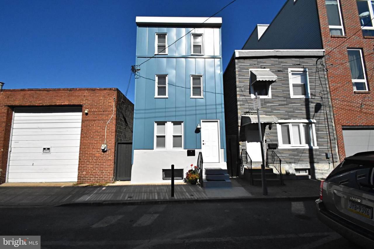 2816 Livingston Street - Photo 1