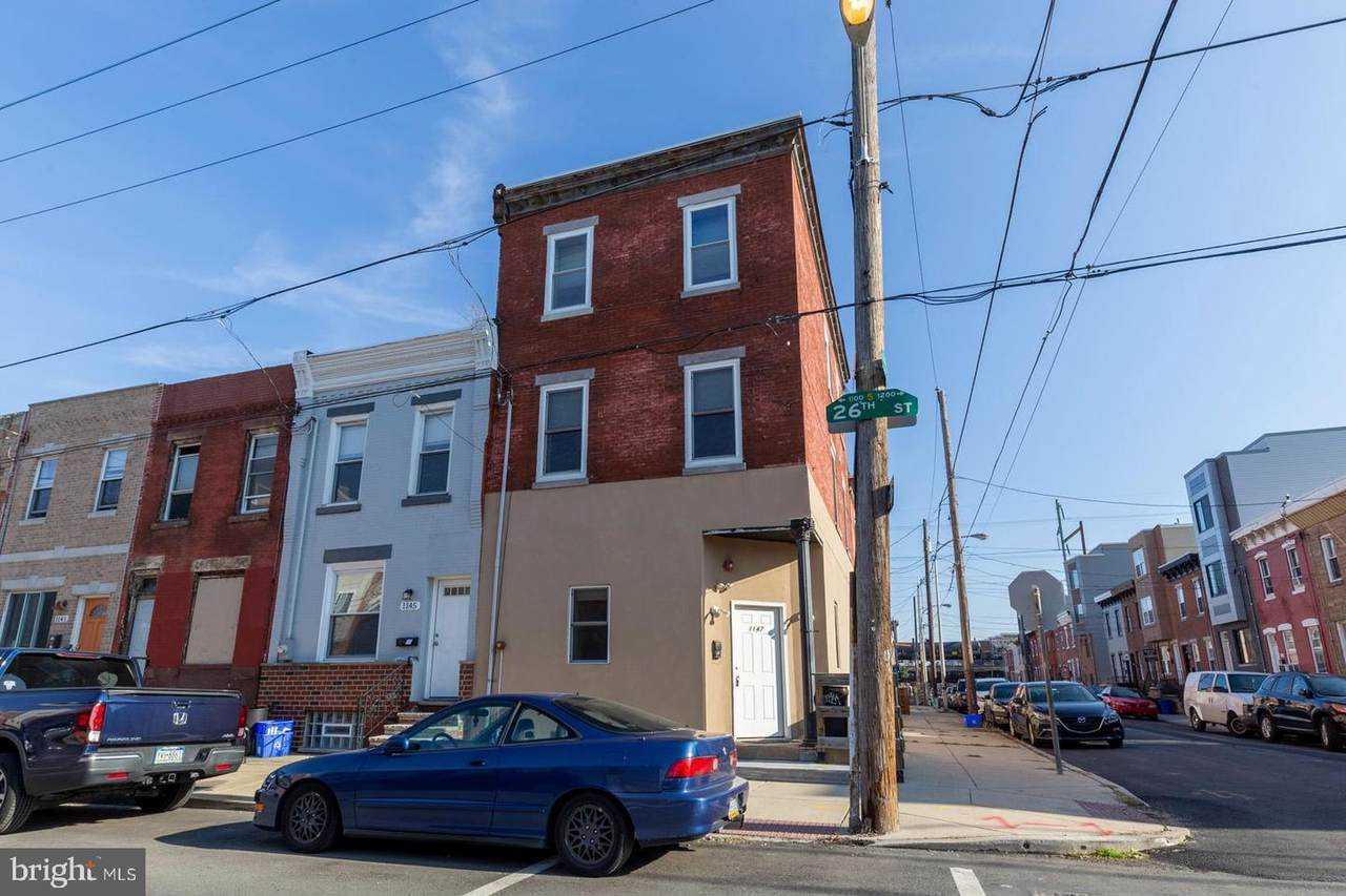 1147 26TH Street - Photo 1