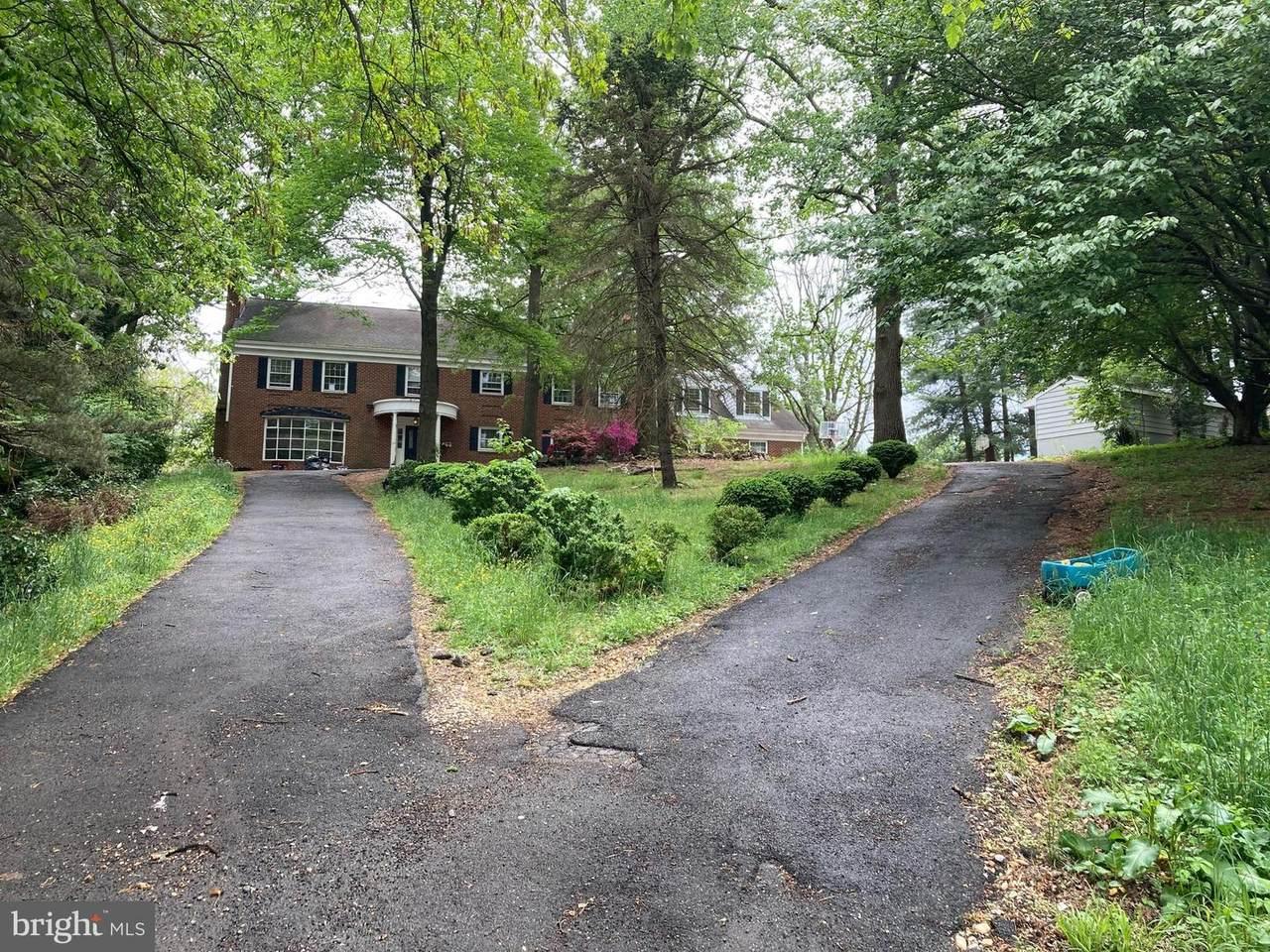 6224 Driftwood Drive - Photo 1