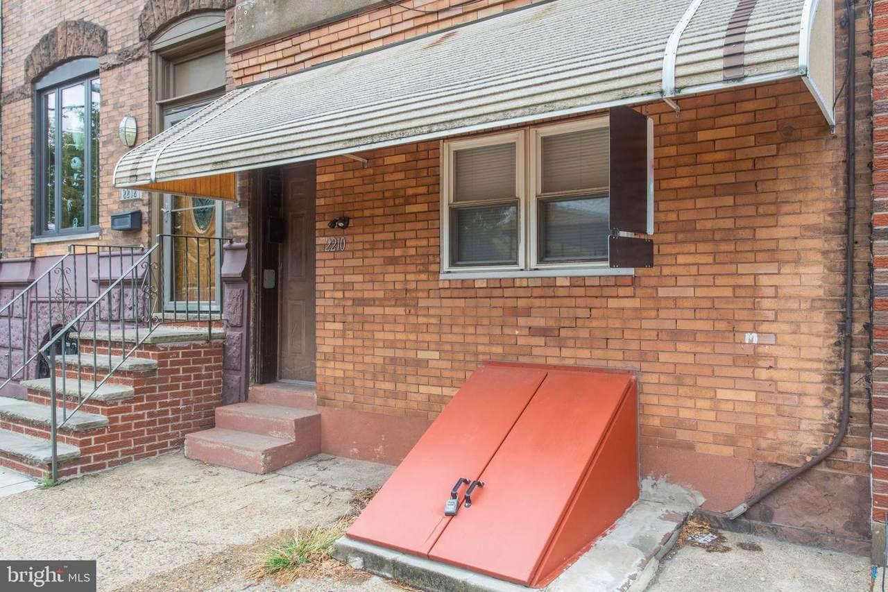 2210 16TH Street - Photo 1