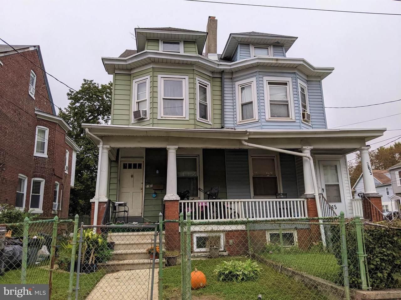 263 Highland Avenue - Photo 1