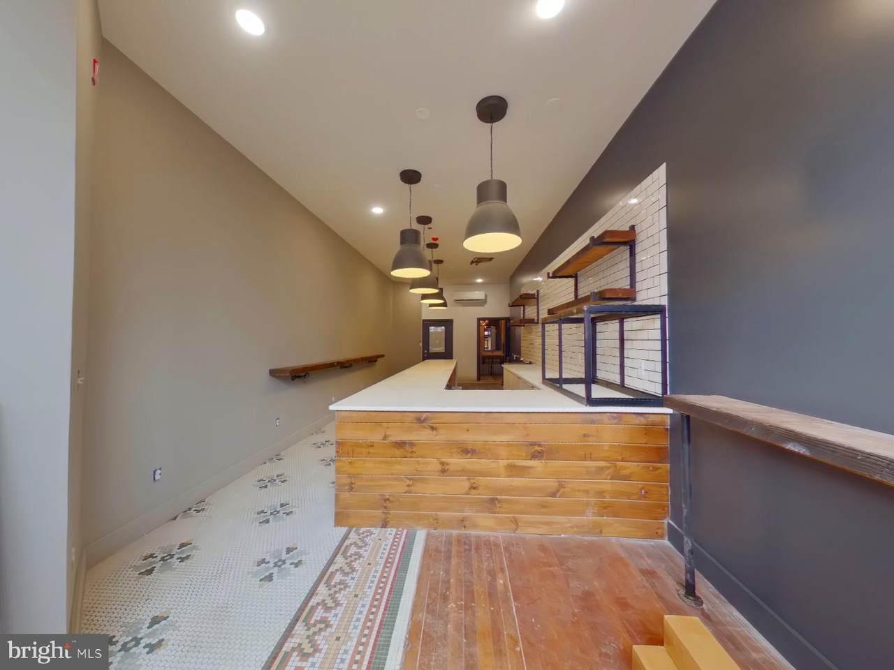 2809 Girard Avenue - Photo 1