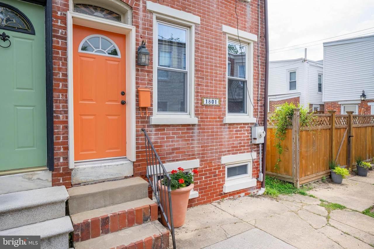 1801 Williamson Street - Photo 1
