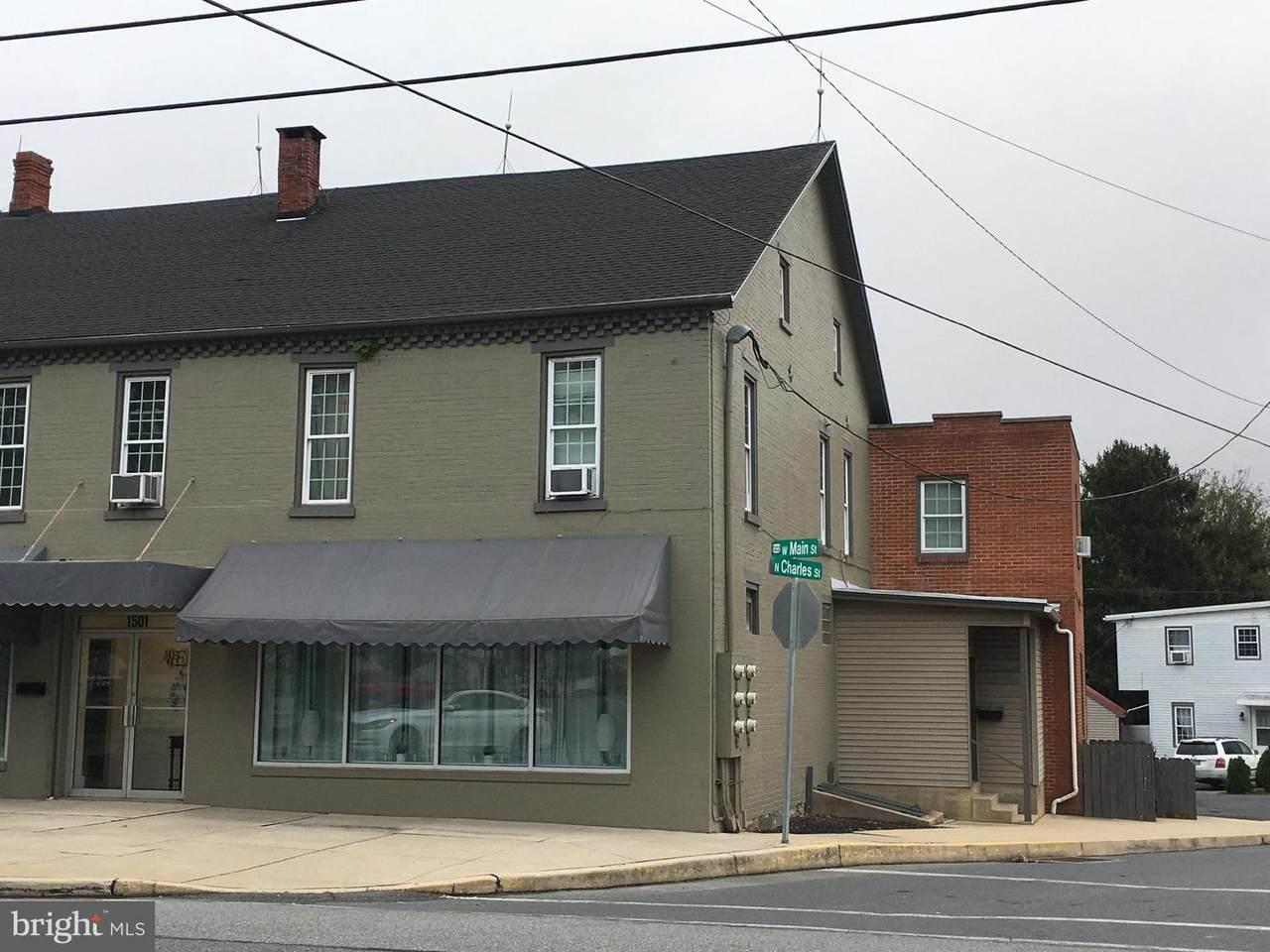 1501-A Main Street - Photo 1