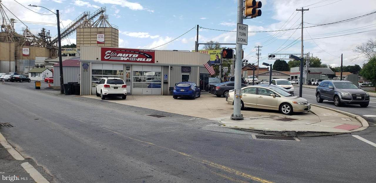246 Main Street - Photo 1